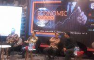 Perekonomian 2017 Tumbuh Moderat dengan Fundamental yang Kuat