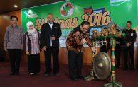 Menkop Puspayoga : Langkah Perhimpunan  BMT Indonesia Selaras dengan Reformasi Total Koperasi