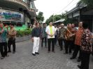 Jokowi Akan Kunjungi Pesantren Entrepreneur Mukmin Mandiri