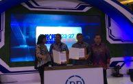 Meriahkan PP Property Fair BNI Berikan Suku Bunga 6%
