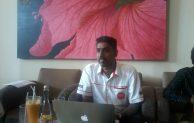 Targetkan 50 Ribu Perusahaan, Nida Rooms Luncurkan Nida for Business