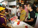 Kemenkop Tetap Revitalisasi 51 Pasar Rakyat di 2017