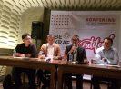 KREATIFOOD 2016, Ajang Aneka ragam Kuliner Indonesia