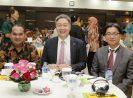 Indonesia-Korea Kembangkan Konsep Green Business bagi UKM