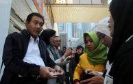 BNI Siapkan Kartu Pekerja Indonesia-Hongkong