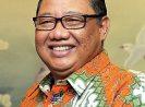 Presiden RI Hadiri Peringatan Hari Koperasi ke-70 di Makassar