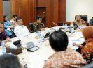Target KUR 2017 Rp 110 Triliun, Suku Bunga Tetap 9 Persen