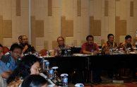 Program AKSI Pangan diluncurkan Akhir Januari 2017 di Sumbar