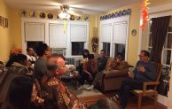 Banyak UKM Indonesia Sukses di Amerika Serikat