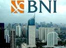 BNI Juara Cash Management  dan Remittance Banking
