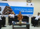 LPDB KUMKM Targetkan Penyaluran Rp 1,5 Triliun di 2017