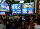 Tampilkan 700 Proyek, Indonesia Properti Expo Siap Digelar