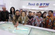 HUT 67 Tahun, BTN Fokus Tingkatkan Layanan Perbankan
