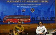 Kepala BPTJ: Angkutan Permukiman Akan Urai Kemacetan