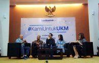 Kemenkop Dukung Buatkontrak.com Untuk Lindungi UKM