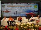 Cegah Kecelakaan Kapal, KPLP Kemhub-Basarnas Tingkatkan Koordinasi