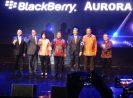 Blackberry Aurora Sudah Bisa di Pre Order per 3 Maret di Toko Online