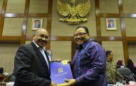 Komisi VI DPR Optimis UU Perkoperasian  Rampung Tahun Ini