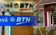 Penurunan NPL BTN Bukti Kinerja Manajemen Berhasil