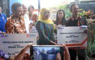 BNI Buka Agen46 di Kawasan Wisata Pujon Malang
