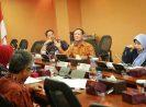 Dirut LPDB Usulkan Pembiayaan KUMKM Perlu Dibenahi