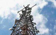 Telekomunikasi Masih Perlu Didorong Kenaikan Tarif Data