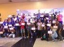 SMESCO Promosikan Alat Musik Lokal ke Manca Negara