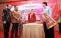 """Kemenkop dan UKM Jalankan """"Inovasi Koordinasi"""" Kembangkan KUMKM di Daerah"""