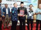 Kemenkop dan UKM Dukung Banten Kembangkan Pariwisata Berbasis KUMKM