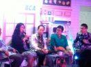 BCA Gelar Khazanah Batik Pesona Budaya