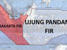 Perlu Kerjasama dan Kesiapan Stakeholders Ambil Alih FIR dari Singapura