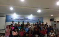 Kemenkop Dorong Pelaku UKM Penyandang Disabilitas Naik Kelas