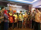 BNI Ajak Siswa Mengenal Nusantara