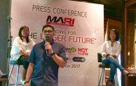 MARI Targetkan Dominasi Pasar Radio Musik dan Hiburan