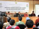PLUT-KUMKM Sukabumi sebagai Best Practice Pengembangan PLUT