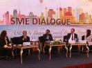 Bahrain Pelajari Pengelolaan Smesco Center
