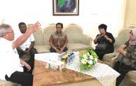 Kemenkop dan UKM Kucurkan 89 Bantuan Wirausaha Pemula di Maluku