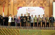 Tahun Depan,KewirausahaanJadi program Prioritas Kemenkop dan UKM