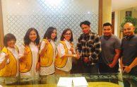 Lions Club Jakarta Monas Kalingga Ajak Masyarakat Saksikan pementasan Ratu Shima