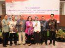 Tampung Keluhan KSP/KSPPS, Kebijakan Pembiayaan LPDB di Reformulasi