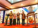 LPDB Alokasikan Pembiayaan Syariah Rp 450 miliar di 2017