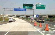 BNI Biayai Tol Semarang – Solo Rp 1,35 Triliun