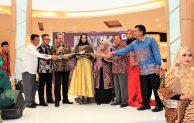 Belilah Batik sebagai Wujud Komitmen Lestarikan Budaya Leluhur