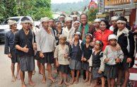 Menteri Puspayoga: Pertahankan Ciri Khas Kerajinan Lokal agar Miliki Daya Saing Tinggi