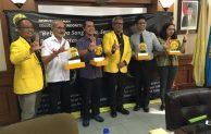 Prihatin Atas Kondisi Pemberantasan Korupsi, ILUNI UI Sampaikan Pernyataan Sikap