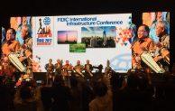 Konsultan Ikut Menentukan Masuknya Investor ke Indonesia