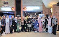 Empat Kementerian dan Satu Badan Dukung Penyelenggaraan MUFFEST Indonesia 2018