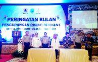 Kemenkop dan UKM bersama BNPB Kerja Sama Pemberdayaan KUMKM di Wilayah Bencana
