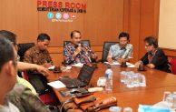"""Kemenkop dan UKM Akan Upayakan """"Spin Off"""" Usaha Koperasi Indonesia"""