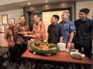 Berkembangnya Start-Up di Indonesia Picu Tumbuhnya Co-Working Space